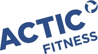 Actic Fitness
