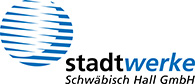 Stadtwerke