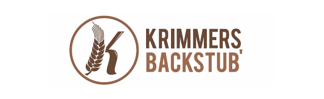 Krimmers Backstub