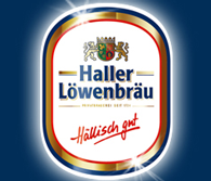 Haller Lwenbru