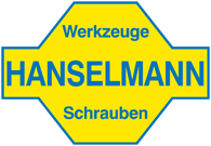 Hanselmann GmbH